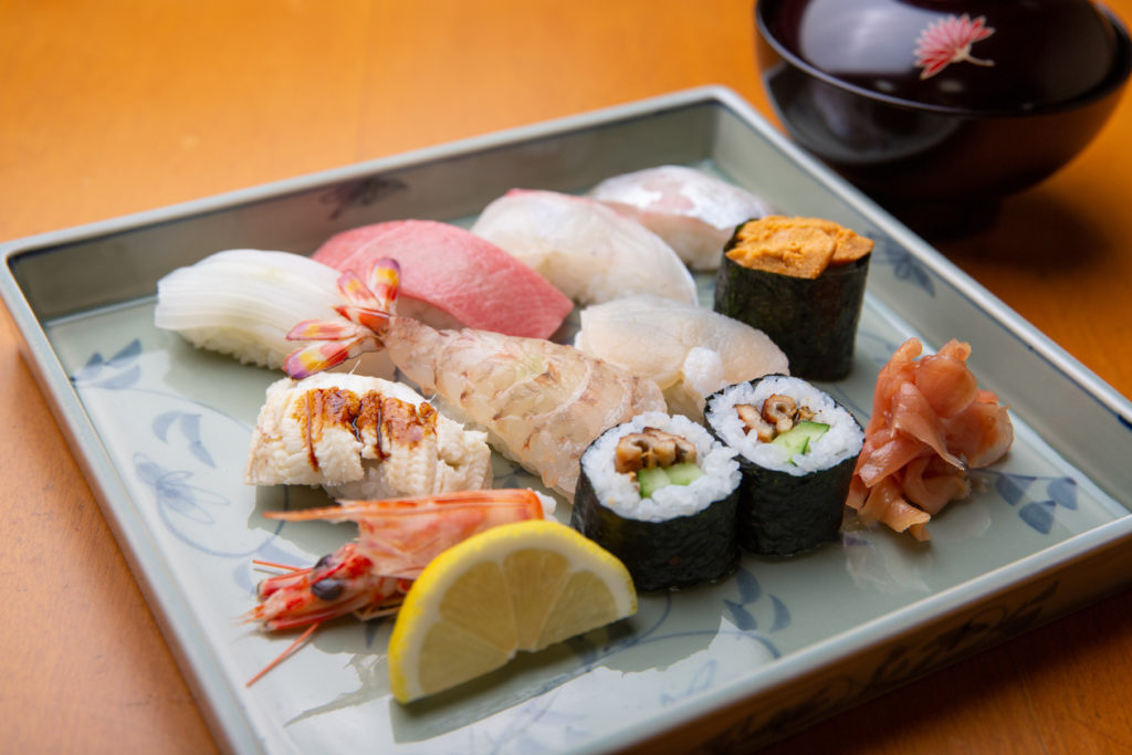 Let S Go To Akashi City Hyogo To Eat Genuine Sushi Using Coupons Bring Luxury Close To You Eatery Japan Online ordering menu for sushi station revolving sushi bar. let s go to akashi city hyogo to eat
